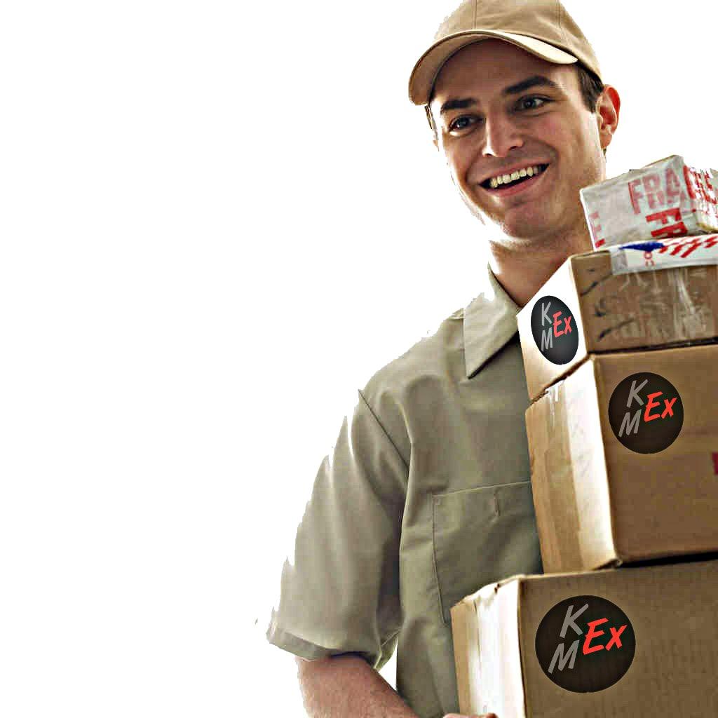 Подарки через интернет с доставкой по почте 789