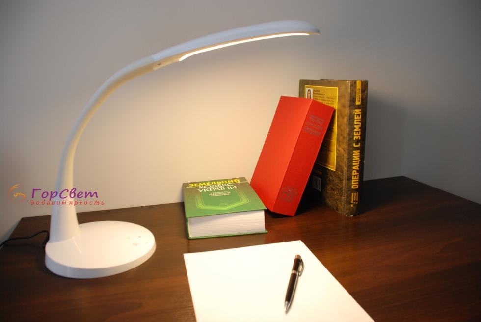 Галогеновые лампы Philips H7-X-treme Power Купить